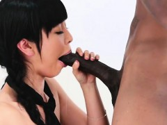 asian-schoolgirl-marica-hase-gets-banged-by-big-black-cock