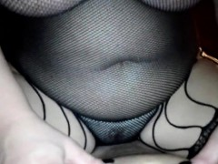 sexy sex with amateur mature from milfsexdating net