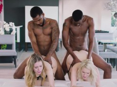 blacked she did anything to be ig famous – Free Porn Video