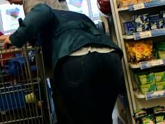 lechazo 3 madura en supermercado c myrtice from 1fuckdatecom – Free Porn Video