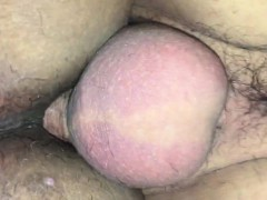defonce anale grosse kafrine big b randee from 1fuckdatecom