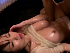 busty-japanese-tiny-fucked-covered-in-nuru