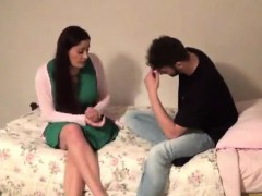 mom-is-made-into-be-prostitution-by-her-son-on-cam