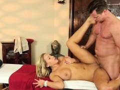 duped massaged babe cum – Free Porn Video
