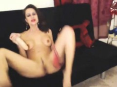 amazing-mature-squirting-live-by-oopscams