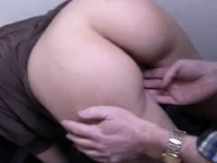 german-housewife-gets-banged-by-he-signe