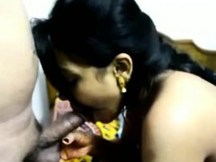 desi indian wife first time blowjob on cam – choicedcamgirls