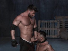 latin-jock-domination-and-cumshot