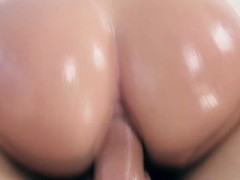 hot-jada-takes-dick-into-her-mouth-scene