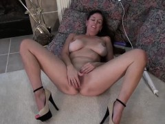 usawives-lusty-mature-with-two-vibrators-in-her-tight-pussy