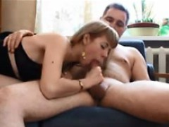 Amateur Teen With Old Guy Julieta From 1fuckdatecom