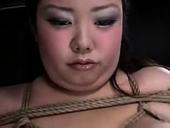 japanische-bdsm-ssbbw-fisted-und-spielte-juria
