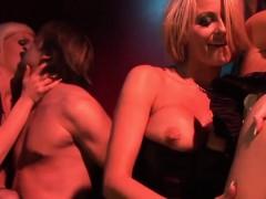 slutty-honeys-simply-love-pleasuring-cocks