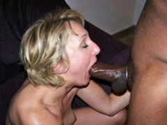 blonde-wife-loves-black-cock