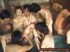 japanese-babe-in-hot-gangbang-action-part4