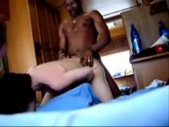 amateur-fucking-first-bbc