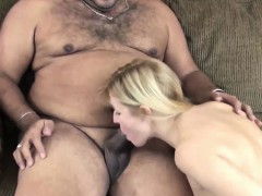 busty-milf-liisa-is-taking-some-cock-in-her-mature-twat
