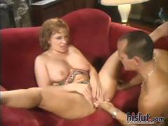 rebecca-is-horny-for-some-meat