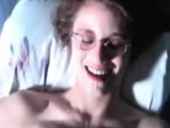 big tit mother gets facial shawnta from dates25com