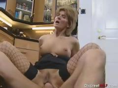 busty-redhead-german-mature-gets-anal