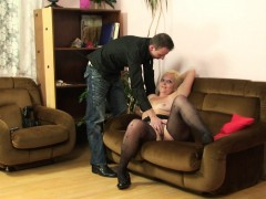 hairy-pussy-mother-inlaw-gets-naked-then-rides-cock