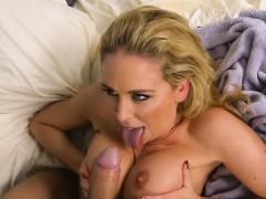 blonde-mature-hoe-cherie-deville-gets-pleasured-by-plumber