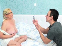 horny-young-guy-seduces-and-drills-one-busty-hot-grandma