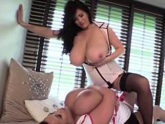 big-tits-pornstar-sex-with-cumshot
