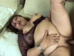 hot-granny-getting-fucked-hard-by-young-man