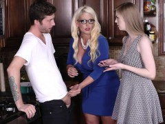 big-fat-blonde-bad-milf-alura-jensen-takes-control
