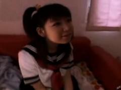 pigtailed-japanese-schoolgirl-has-a-vibrator-taking-her-sli