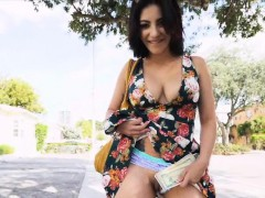 big-money-for-public-blowjob