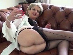 unfaithful-british-milf-lady-sonia-exposes-her-huge-boobies