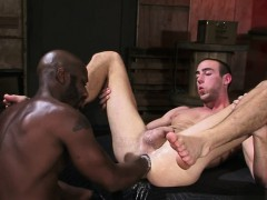 hot-gays-fetish-and-cumshot