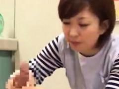 cute-nurse-having-her-first-blowjob-part-i