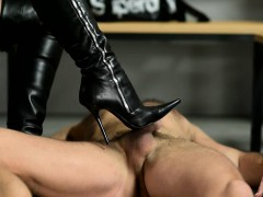 hot-pornstar-domination-with-cumshot