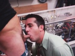 movies-men-hard-straight-cock-gay-public-gay-sex