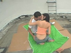 Steamy Oral Enjoyment Session With Cute Beauties