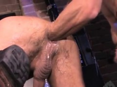 fist-anal-emo-gay-first-time-a-pair-we-ve-been-wanting-to-ge