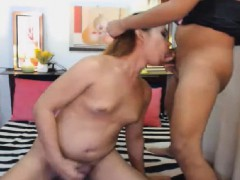 sexy-shemale-duo-fuck-each-other-ass