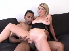interracial-anal-sex-for-milf-with-big-tits-hot-titfuck