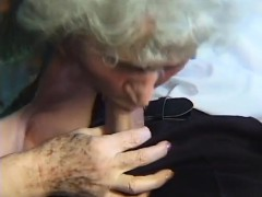 Fruity Milf Doing Deepthroat Sex Essie From Dates25com