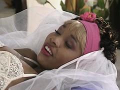 ebony-bride-anal-fucked-on-the-weeding