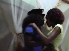 horny-african-lesbians-enjoy-eating-each-other-pussies