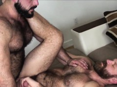 muscular-bear-barebacking-hairy-bottom