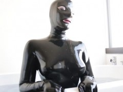 hot-pornstar-latex-with-cumshot