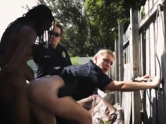 two-busty-female-cops-fucked-hard-by-a-big-black-cock