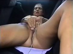 massive-tities-outdoor-hortense-from-dates25com