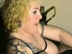 White Cuckolds Couples With Their Mabelle From Dates25com