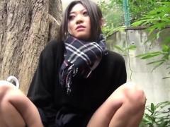 asian-teens-wear-sex-toy